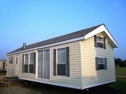 2 bedroom park model homes. 1989 skylark 3 bedroom jack \u0026 jill park model 2 homes