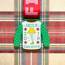 Image result for ugly sweater