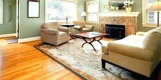 family room rugs family room rugs family room rugs full size of living room living colors