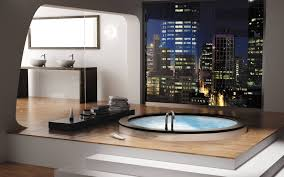 Most Amazing Luxury Bathroom Design Ideas Youll Fall In Love - Luxury bathrooms pictures