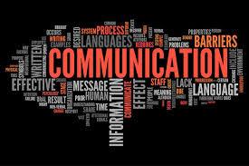 Bpo Training Material Free Download Communication Skills Pdf Free Download