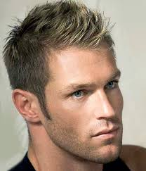 Mens Hairstyles For Thin Hair 51 Inspiration Best Haircuts For Men