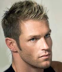 clipper haircut for men