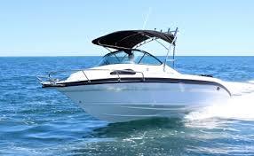 Cab - Chianti Boatadvice 585 Comparison Cuddy 530 And