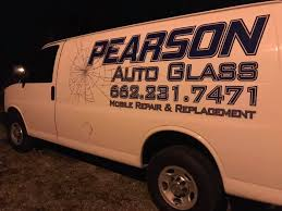 pearson auto glass request a e windshield installation repair tupelo ms phone number yelp