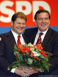 Mar 21, 2021 · media in category olaf scholz the following 12 files are in this category, out of 12 total. Olaf Scholz Nuchtern Bis An Die Schmerzgrenze Deutschland Dw 10 08 2020