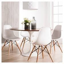 modern round dining table astound interior tables ideas room in design 6
