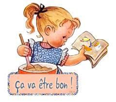 """Résultat de recherche d'images pour """"petit cuisinier gif"""""""