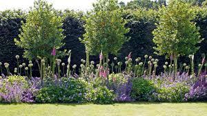 garden ideas 22 designs for outdoor