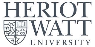 Heriot Watt University Wikipedia