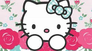 Hello Kitty Hd Wallpaper 1920x1080 ...
