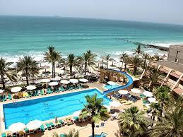 Картинки по запросу Occidental Sharjah Grand 4*