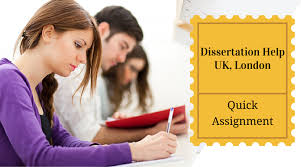 dissertation help service ASB Th  ringen Dissertation Help Service in UK DissertationHelpService