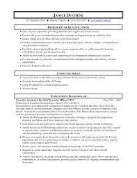 Administrative Medical Assistant Sample Resume Medical Administrative Assistant Resume Samples Medical 4