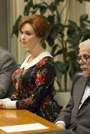 watch mad men season 7 episode 4 online at movie25 popular t v well seth you were just complaining about the dearth of action so far this season but this week s episode had big events galore megan dumps don