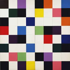 Snowcem Colour Chart Snowcem Paints Color Chart At The Moma