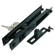sliding glass door track repair parts medium size of sliding door loop lock sliding barn door sliding glass door track