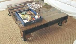 basket coffee table by under coffee table storage basket