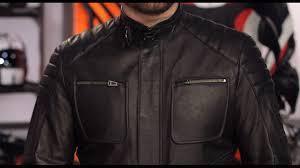 belstaff raleigh jacket review at revzilla com