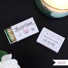 the perfect match personalized matchbox covers wedding favor wedding matchbox wedding matchbox favors wedding matchbook favors printable
