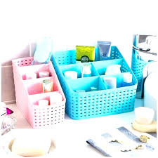Cute Desk Organizer Pink Desk Organizer Cute Desk Organizer Cute Desk  Accessories Organizer Cute Desk Organizers