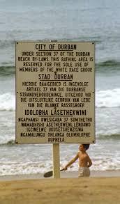 south africa under apartheid city vision university edit apartheid legislation