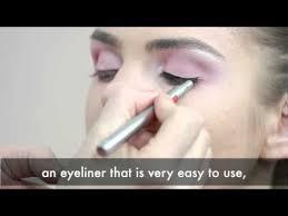 <b>Pupa</b> - <b>Like a doll</b> tutorial - YouTube