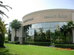 palm beach gardens office. View From The Road Between Viridian Office Centre And Gardens Mall Palm Beach