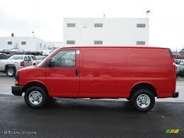 Chevrolet Express Cargo. price, modifications, pictures. MoiBibiki