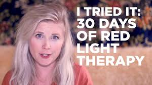 Does Fabutan Red Light Therapy Work Health Benefits Of Red Light Therapy And How To Get It