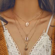 Buy coconut shell <b>necklace</b> and get free shipping on AliExpress.com