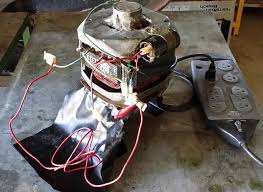 determining correct wiring for an old washing machine motor motor test configuration jpg