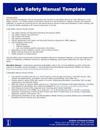 Fbi Federal Resume Guide Lovely Fbi Resume Sample Beautiful New Fbi