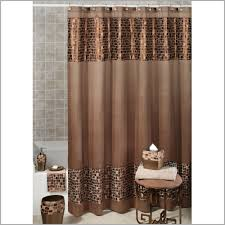 bathroom window shower curtain sets curtain rods and window curtains throughout proportions 2000 x 2000
