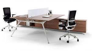 actiu office furniture. oficinas actiu office furniture