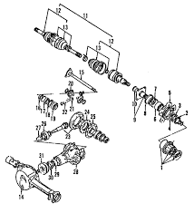 similiar geo tracker upgrades keywords geo tracker wiring diagram geo tracker engine parts 1996 geo tracker
