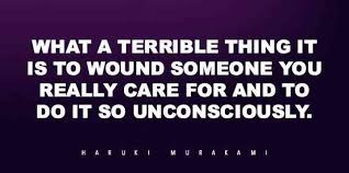 Life Without Love Quotes 100 Inspirational Haruki Murakami Quotes On Love Loneliness Life 29