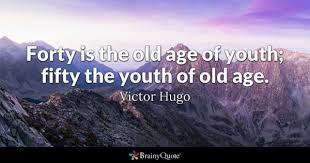 Old People Quotes Interesting Old Age Quotes BrainyQuote