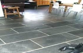 interlocking ceramic floor tiles kitchen home designs depot bathroom tile ideas categories grey photo interlocking kitchen floor tiles uk bathroom