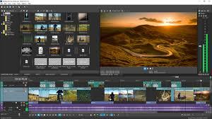 Magix Photo Graphic Designer 15 New Magix Vegas Pro 17 Has Arrived Toolfarm