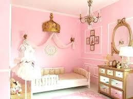 Baby Girl Bedroom Theme Princess Baby Girl Bedroom Ideas Princess Nursery  Ideas Baby Bedroom Best On . Baby Girl Bedroom ...