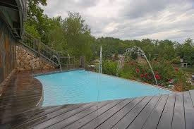 Small Inground Pools For Small Yards Images Of Fiberglass