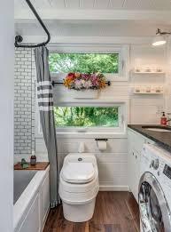 Bathroom Designes Cool Decorating Design