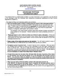 Fillable Online Smgov Dec Pet Info Sheet Smgov Fax Email Print