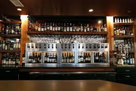 Blue Cow Kitchen And Bar Tannin Wine Bar Kitchen