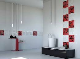 Small Picture Wall Designs With Tiles And This Bathroom Ceramic Wall Tile Design