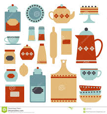 kitchen tools clipart. Interesting Tools Retro Kitchen Utensil Clipart 1 On Tools A