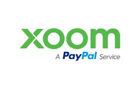 India Xoom To Guide Using A