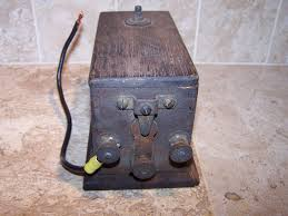 how do you wire a ford model t or model a coil i need it to fire a how do you wire a ford model t or model a coil i need it to fire a tabletop cigar ligther