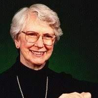 Martha Maloney Obituary - Death Notice and Service Information